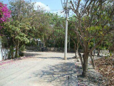 Venta Ultimo Terreno 702 M2 C/Vigilancia y Seguridad, Campo las Lomas, Col. Lomas de Jiutepec, Jiute