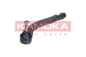 KAMOKA Spurstangenkopf 995838 für RENAULT