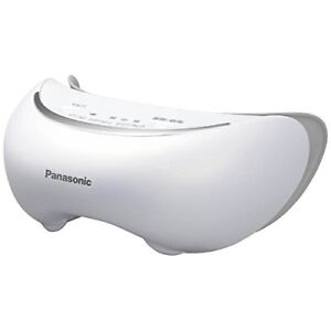 Panasonic-EH-CSW65-W-Eye-Esthetic-Mask-Therapy-Moisture-Dark-Wrinkle-Care-Japan