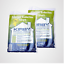 Kirby-Vacuum-Bags-HEPA-Filtration-with-MicroAllergen-Technology-Filter-Bag thumbnail 5