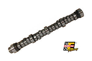 FORD-POWERSTROKE-DIESEL-6-0L-6-4L-PERFORMANCE-CAMSHAFT