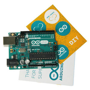 1b84cffe78928 Details about Hot sale Arduino Mega 2560 R3 Board from Italy sold by  distributor