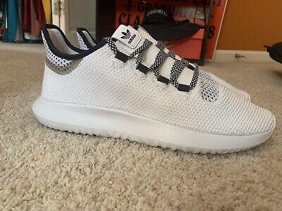 adidas tubular shadow shoes men's   eBay