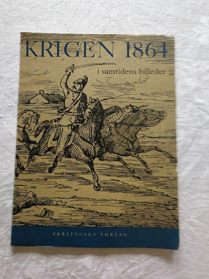 Historien fortalt i billeder og tekst, emne: historie og