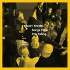 Songs From The Falling von Tracey Thorn (2015)