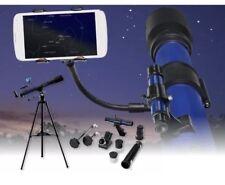 Bresser skylux refractor telescope mm ebay
