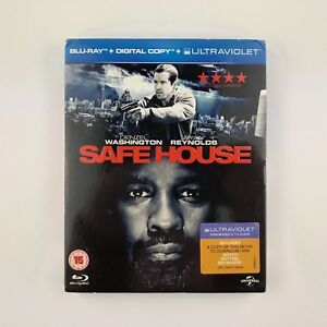 Safe-House-Blu-ray-2012-s