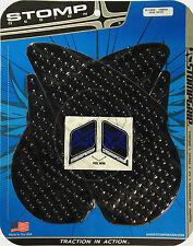 STOMPGRIP SERBATOIO CUSCINETTI Yamaha YZF-R1 02-03 RN09 No. 55-1-001B