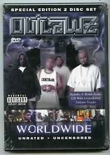 Worldwide (DVD, 2002, Special Edition)