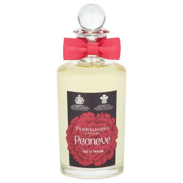 Penhaligon's Peoneve For Women - 50ml Eau De Parfum Spray