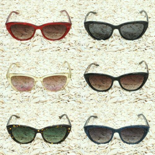 Barton Graziana Damen Perreira Glasses 53 Model Sonnenbrille Original g8qPdg