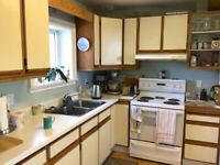 Kitchen Cabinets Great Deals On Home Renovation Materials In Belleville Area Kijiji Classifieds