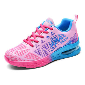 Women-039-s-Men-Sneakers-Casual-Sports-Athletic-Gym-Running-Trainers-Outdoor-Shoes