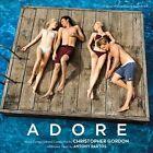 Adore (CD, Sep-2013, VarŠse Sarabande (USA))