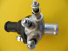 Kühlwasserzuheizer/Zusatzheizer/Kühlwasser erwärmen,12 Volt Ausführ. +Teilesatz!