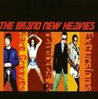 Excursions and More 0081227676629 by Heavies CD
