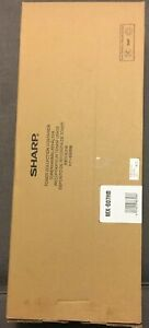 GENUINE-SHARP-MX-607HB-Waste-Toner-Collection-Container-Box