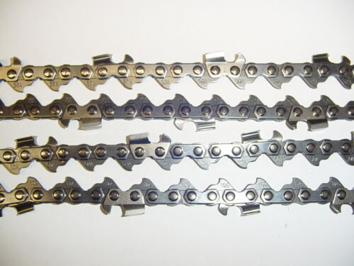 """SKIP CHAIN 20/"""" FOR 029 039 MS290 MS390 028 026 MS260 044 CHAINSAW 3//8 72DL"""
