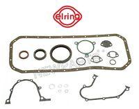 Bmw 325 Engine Conversion Cylinder Head Short Block Gasket Set Elring 892106 on sale