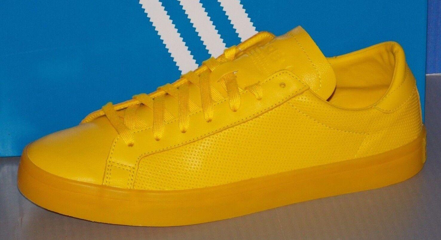 bei adidas adicolor colorvantage in den farben gelb größe und gelb und gelb größe gelb 10. fa6f71