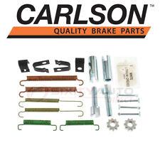 Carlson 17434 Parking Brake Component