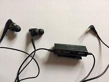 Sony MDR-NC100D Ohrhörer