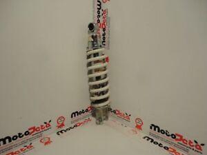 Mono-ammortizzatore-rear-suspension-shock-absorber-Suzuki-Sv-650-03-06