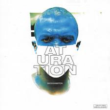 "XXXTENTACION 21 Savage 21XXX Album Poster Print 12x12/"" 24x24/"" 32x32/"""