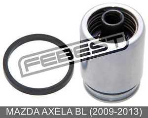 Repair-Kit-Rear-Caliper-Piston-For-Mazda-Axela-Bl-2009-2013
