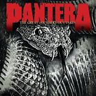 The Great Southern Outtakes by Pantera (Vinyl, Oct-2016, Elektra (Label))