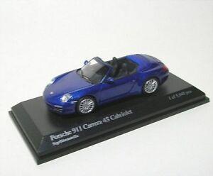 Porsche-911-Carrera-4-S-Cabrio-segelblau-metallic-2008
