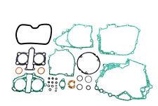◇ 79-81 HONDA CM200T CM185T CD200T  ENGINE GASKET SET NEW VG-1013