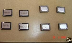 Genuine-NOKIA-E63-N95-E51-E71-quality-Loud-speaker-part