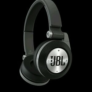 jbl synchros e40bt wireless on ear kopfh rer mit bluetooth. Black Bedroom Furniture Sets. Home Design Ideas