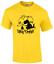 miniature 22 - Dinosaur Kids T-Shirt Boys Girls Tee Top