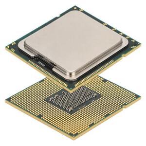 for-Intel-Xeon-X5650-X5660-X5670-X5675-X5680-X5690-LGA1366-Processors-6-Core-Lot