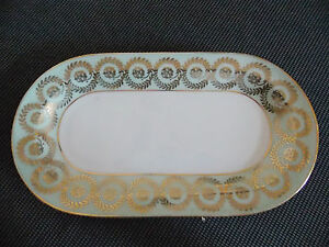 PORCELAIN-LIMOGES-TO-VIGNAUD-RAVIER-DECOR-FLORAL-GOLDEN-AND-EDGINGS-AVAILABLE-2