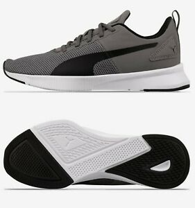 PUMA Men FLYER Runner Shoes Running