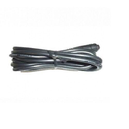 Vísperas Marine 10 pin power cable para las unidades AIS