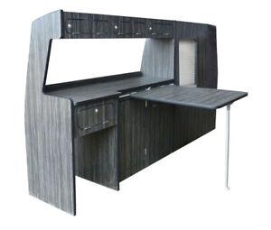 Camper-Van-Cabinets-Cabinets-to-fit-VW-Transporter-4-amp-5-LWB-amp-SWB