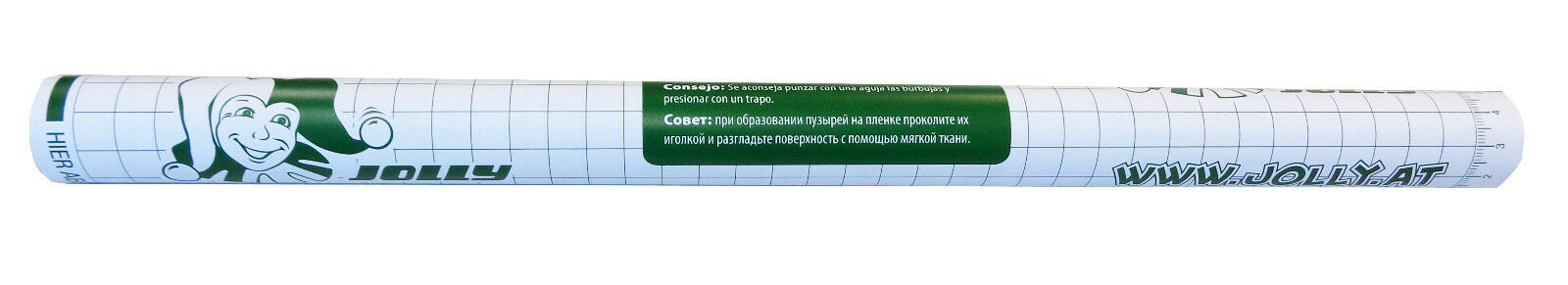 Osborn 8209020320 #P195 5 X 3.2mm Hssco8 Lang Serie Kobalt Bohrer Europa Tool