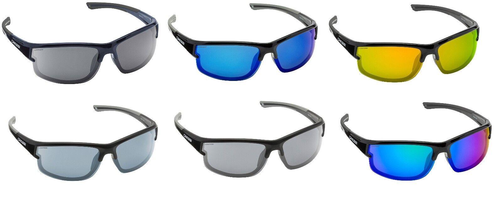 Polarizzato Blu Da Cressi Phantom Sole Occhiale Nerolente Uomo wnqpXTfc0
