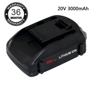 3000mAh-Replace-for-Worx-20v-lithium-battery-WA3525-WG151s-WG155s-WG251s-WG255s