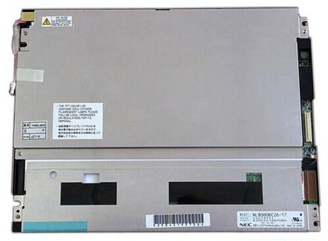 "heavy duty 10x7/"" Adjustable Angle Plates 45 degree both sides #HAP-1007-new"