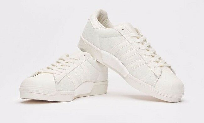Adidas Originals Superstar Sneakersnstuff SNS Boost Off blanc8 JS Ultra EQT