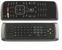 Vizio 3d Remote E3d470vx E3d420vx E3d320vx M3d421sr M3d550sr E3d420vx M420sv
