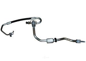 A-C-Manifold-Hose-Assembly-ACDelco-GM-Original-Equipment-15-33838