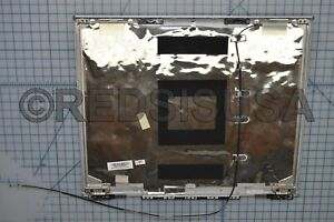 HP-LCD-Display-Back-Cover-for-Pavilion-ZE2000-FOX39CT9LATP003A