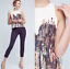 Value $128 2 6 Details about  /Anthropologie Floreat Sequined Mirin Tank Top Size