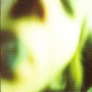 The-Smashing-Pumpkins-Pisces-Iscariot-CD-1996
